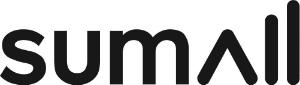 sumall-logo-1.jpg