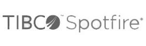 TIBCO-Spotfire-O-Logo-264x84.jpg