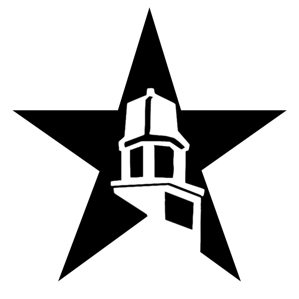 Star-Logo_New.jpg