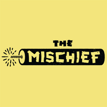 THE MISCHIEF   Taking place over 2 days at the 2013 SXSW,  The Mischief  is set to unleash an oddball group of comedians in the middle of the world's largest tech and entertainment gathering, featuring popular and rising comedic performers.