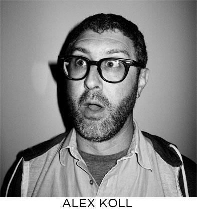 Alex Koll 01.jpg