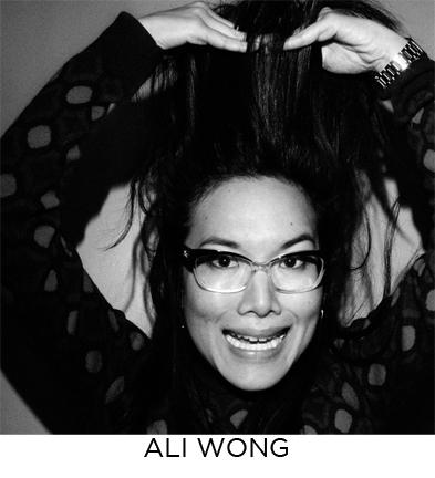 Ali Wong 01.jpg