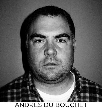 Andres Du Bouchet 01.jpg