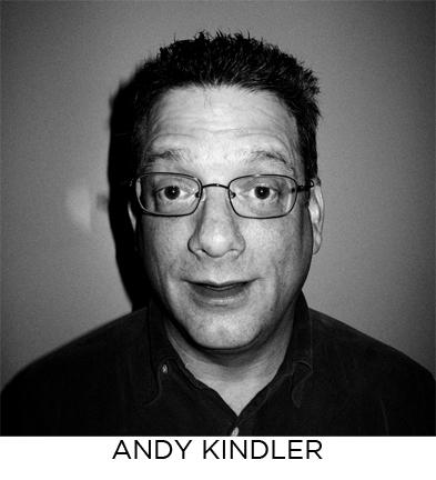 Andy Kindler 01.jpg