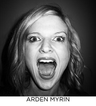 Arden Myrin 01.jpg