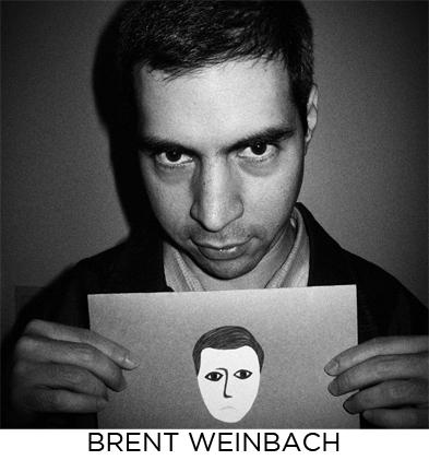 Brent Weinbach 01.jpg