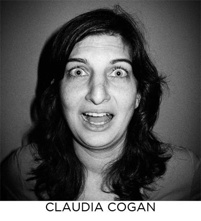 Claudia Cogan 01.jpg