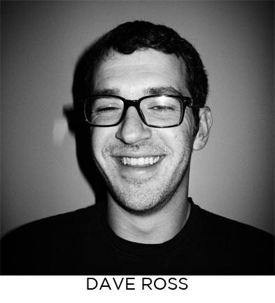 Dave Ross 01.jpg