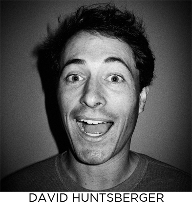 David Huntsberger 01.jpg