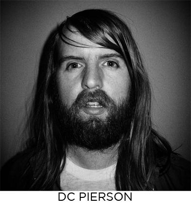 DC Pierson 01.jpg