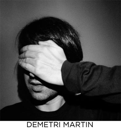 Demetri Martin 01.jpg