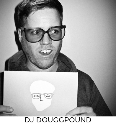 DJ Dog Pound 01.jpg