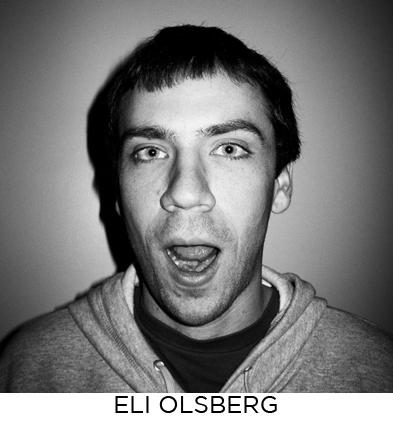 Eli Olsberg 01.jpg