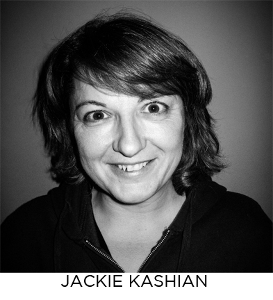 Jackie Kashian 01.jpg