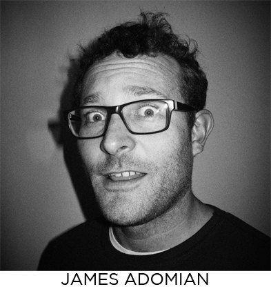 James Adomian 01.jpg