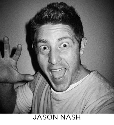 Jason Nash 01.jpg