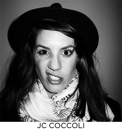 JC Coccoli 01.jpg