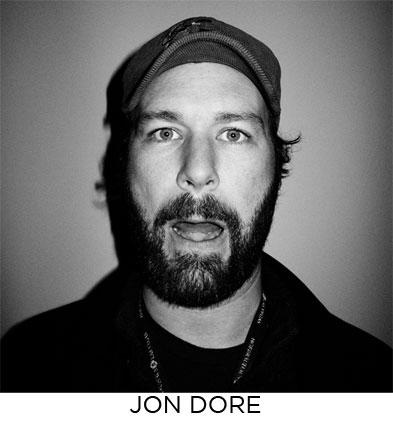 Jon Dore 01.jpg