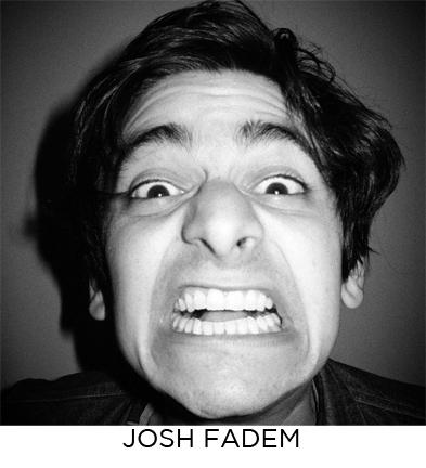 Josh Fadem 01.jpg