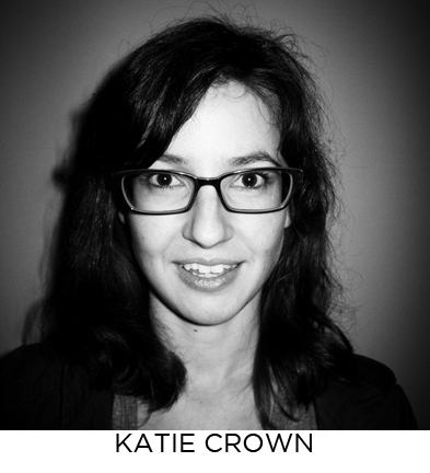 Katie Crown 01.jpg