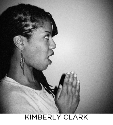 Kimberly Clark 01.jpg