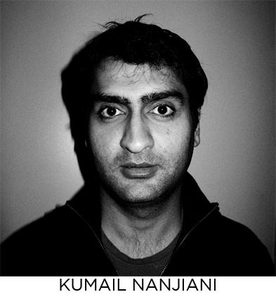 Kumail Nanjiani 01.jpg