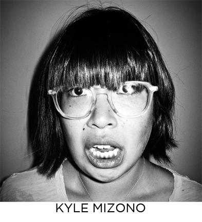 Kyle Mizono 01.jpg
