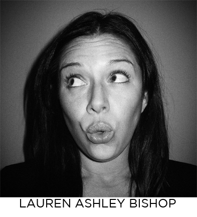 Lauren Ashley Bishop 01.jpg