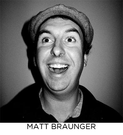 Matt Braunger 01.jpg