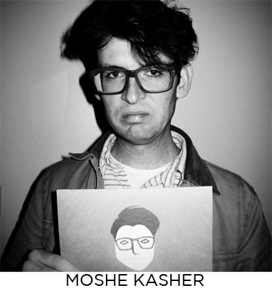 Moshe Kasher 01.jpg