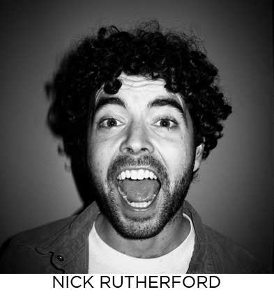 Nick Rutherford 01.jpg