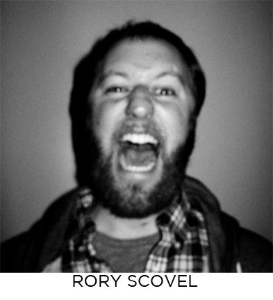 Rory Scovel 01.jpg