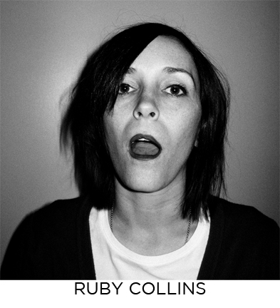 Ruby Collins 01.jpg