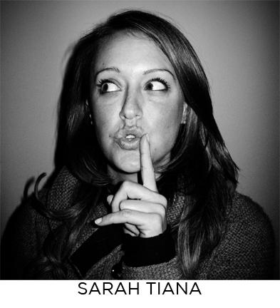 Sarah Tiana 01.jpg
