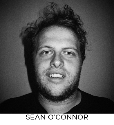 Sean OConnor 01.jpg