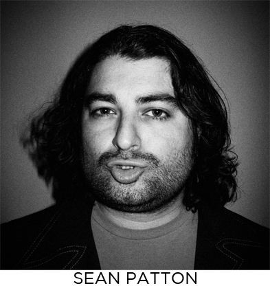 Sean Patton 01.jpg