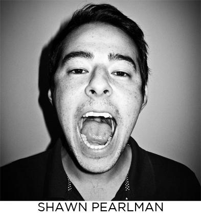 Shawn Pearlman 01.jpg