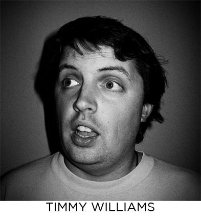 Timmy Williams 01.jpg
