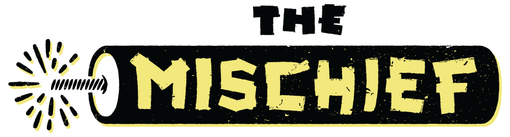 TheMischief-Logo-02.png