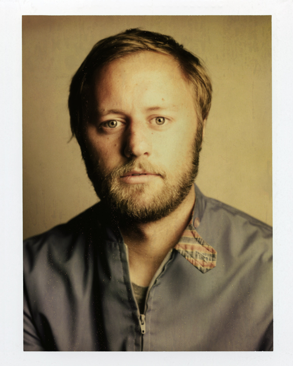 Rory Scovel 01.jpg