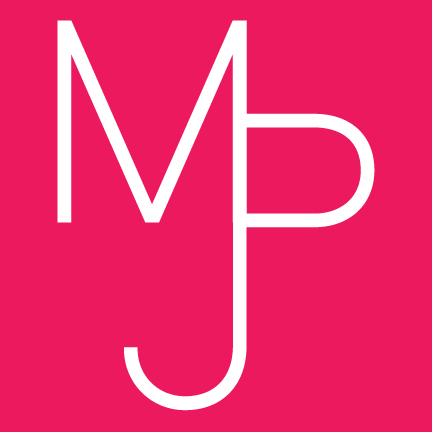MJP Logo-knockout.jpg