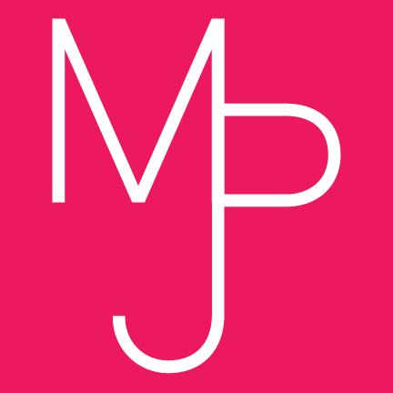 MJP Logo-knockout.jpg