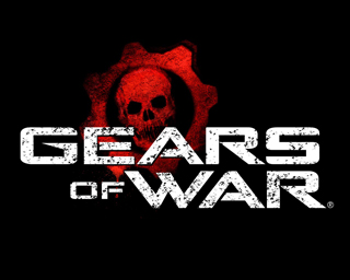 Gears-of-War-Logo.jpg