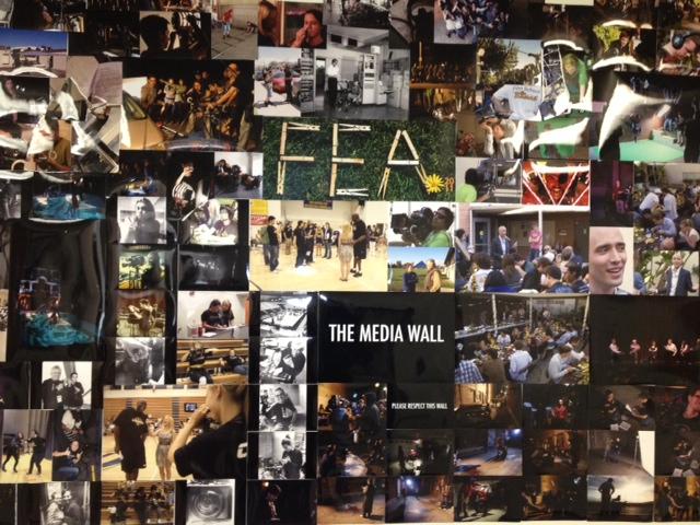 Media Wall 3.jpg