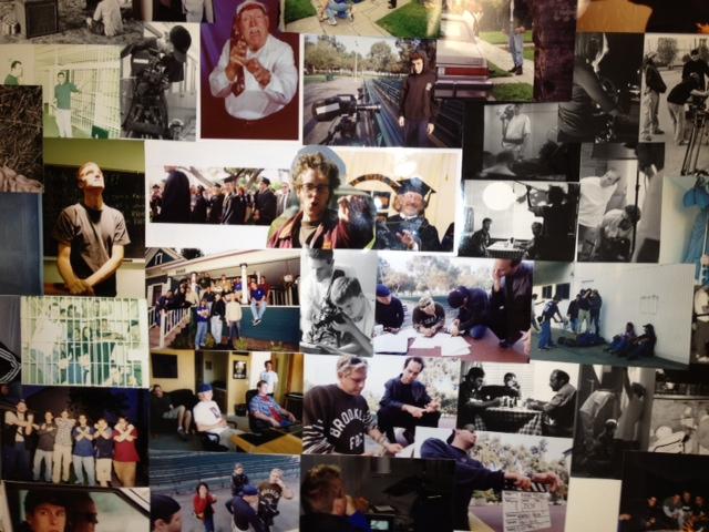 Media Wall 2.jpg