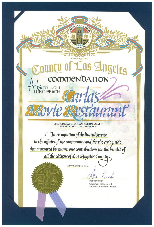 Commendation 2014.jpg