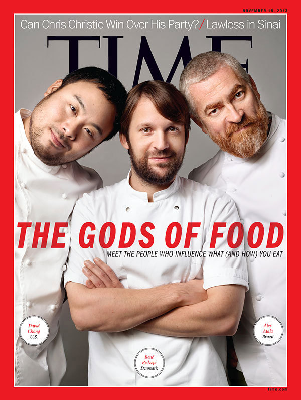 Chang-Atala-Redzepi-Time-Magazine.jpg