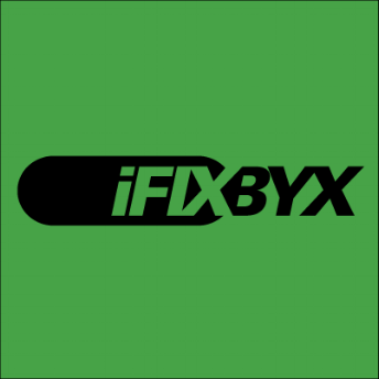 Ifixbyx.png