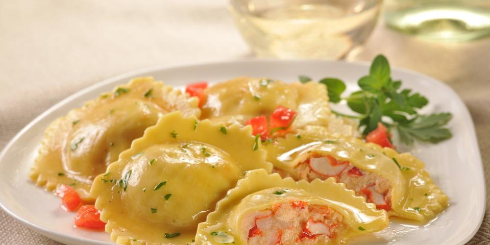 Lobster-Ravioli-NJP_Lbstr_Rav3-2000x1000.jpg