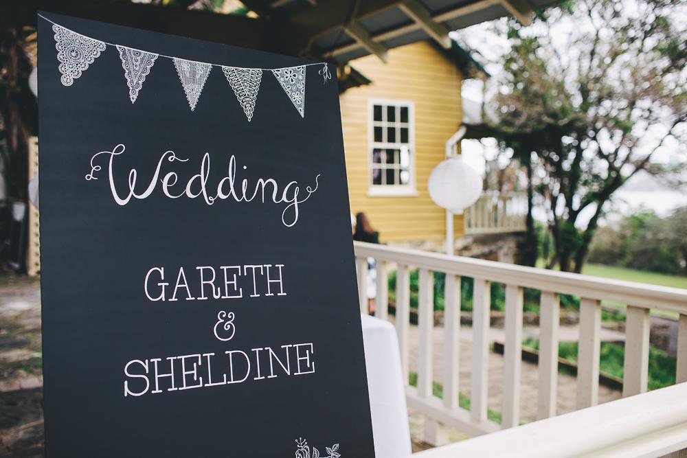 Gareth & Sheldine-16.jpg